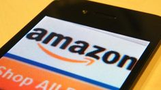 Will the Amazon smartphone come to customers free of charge? - http://mobilephoneadvise.com/will-the-amazon-smartphone-come-to-customers-free-of-charge