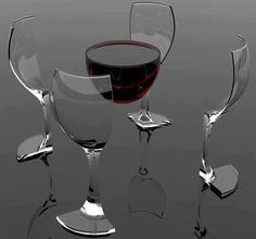 wine... wine... wine...