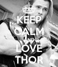 Chris Hemsworth. Super hot in Thor - The Dark World.   http://www.eventcinemas.com.au/movie/Thor-The-Dark-World