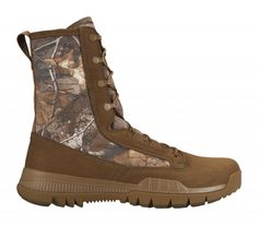 87 best Camo Gifts For Him images on Pinterest | Stage stores ...