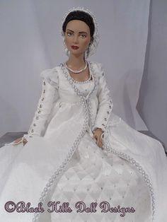 Black Hills Doll Designs - Gallery