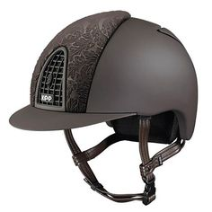 KEP Italia / New collection 2013.2014.  Best looking riding #helmet Never seen before materials Best protection (only helmet with 5 #safety certifications) The choice of the best #riders in the world