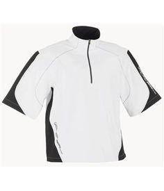 Galvin Green Mens Berkley Windstopper Jacket 2012 - http://www.golfonline.co.uk/galvin-green-mens-berkley-windstopper-jacket-2012