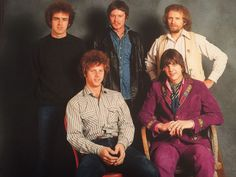 "joegramoe: "" The Fabulous Flying Burrito Brothers "" Flying Burrito Brothers, Chris Hillman, Roger Mcguinn, Gram Parsons, Emmylou Harris, Burritos, Rock N Roll, Desert Rose, Belfast"