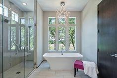 Bathroom Window Amp Door Ideas Photo Gallery Milgard Windows Doors Treatments Latest Curtains Best Free Home Design Idea Inspiration