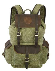 Camera Backpack Field backpack hiking backpack von Lordandbuddy