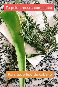 Beauty Care, Beauty Skin, Beauty Hacks, Hair Beauty, Best Natural Hair Products, Natural Hair Care Tips, Healthy Hair Tips, Healthy Skin Care, Facial Tips