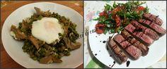 Diario+di+una+dieta+giorno+undici