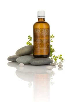 After Sports Massage Oil Sports Massage, Massage Oil, Massage Therapy, Body Care, Fathers Day Gifts, Zen, Skin Care, Face, Gift Ideas
