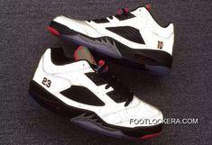 size 40 88586 eab5f 707909635155915983  847239817338192829 Cheap Puma Shoes, Cheap Jordans, New Jordans  Shoes, Air Jordans, Nike