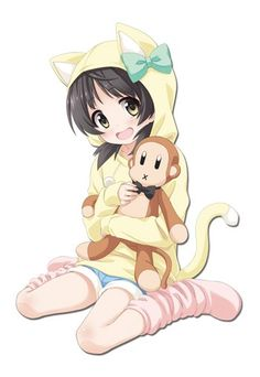 (3) Twitter Kaai Yuki, Hatsune Miku, Singing, Anime, Twitter, Characters, Cartoon Movies, Anime Music, Animation