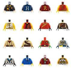 Looking for a new body?  Check out these awesome new LEGO torso we've just added to www.firestartoys.com  .  #lego #afol #tfol #kfol  #bricknetwork #legophoto  #legography #toyphotography  #legostagram #legominifigure  #legominifigures #legominifigs  #legophotography #legogram  #legos #minifigurehq  #legolover #geekgifts  #legosigfig    #Regram via @www.instagram.com/p/B9CCHAXBkLP/ Body Check, Lego Minifigs, Lego Photography, Lego Parts, Cool Lego, Lego Ideas, Geek Gifts, Lego Creations, Legos