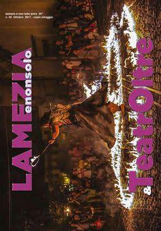 Teatroltre ottobre ilovepdf compressed