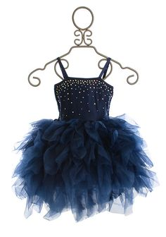 Searching for Ooh La La Couture dresses? Whatever the occasion, LaBella's got a dress to match - birthdays, holidays, weddings, & more. Click now to shop. Tween Party Dresses, Girls Special Occasion Dresses, Dresses For Tweens, Girls Formal Dresses, Flower Girl Dresses, Girls Boutique Dresses, Boutique Clothing, Ooh La La Couture, Robes Tutu