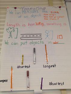 Lot Of 8 First Grade Math Educational Workbooks