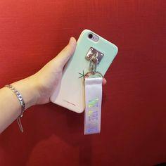 #EXO phonecase