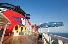 10 Frequently Asked Questions About Travel Insurance for Your Disney Cruise - Click to read this great article from the TouringPlans Blog.  Learn how you can get a free TouringPlans subscription from http://www.buildabettermousetrip.com/free-touring-plans