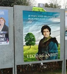 'I can propose to you a kick in the nuts' French presidential election Wtf Funny, Funny Memes, Jokes, Humour Geek, Learn To Speak French, Ways Of Learning, Geek Culture, Best Tv Shows, Best Funny Pictures
