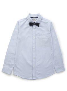 http://www.bhs.co.uk/en/bhuk/product/boys-3325666/shirts-7-14-3368917/boys-jrm-blue-oxford-shirt-3784185?bi=1