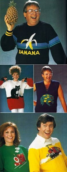 80s-vintage_ugly-sweaters-1-e1324521973509