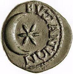 byzantium_coin_sIbce.jpg (240×244)