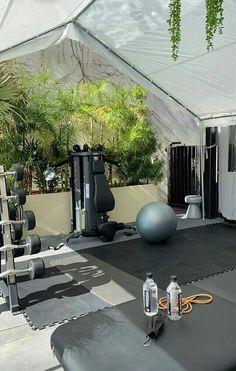 Sport Motivation, Fitness Motivation, Estilo Fitness, Fitness Inspiration Body, Healthy Lifestyle Motivation, Workout Aesthetic, Girls Life, Best Self, Fitness Goals