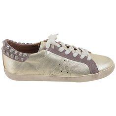 aba8d626c2efe6 Vente de Chaussures Ash tels que Bottes et de Sport de la dernière  Collection pour Femme