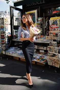 5 Things To Keep In Mind When Writing A Flawless Business Plan | CAREER GIRL DAILY | Bloglovin'