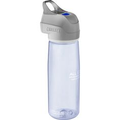 CamelBakAll Clear Microbiological UV Water Purifier - .75L
