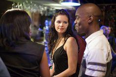 Durban gratis dating Perzisch online dating Toronto