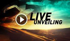 Watch the Yamaha YXZ Live Reveal HERE! - Yamaha YXZ Forum Best Atv, Cool Headed, Atv Riding, Atv Accessories, Hair Raising, Secret Love, Do Your Best, Roller Coaster, Go Outside
