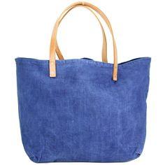 Gift for her Prom clutch purse Indigo collection Rainy Day Rustic Foldower Clutch Sashiko hand purse Organic indigo shibori