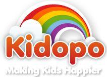 Różności dla dzieci: gry, pomysły na prace manualne, kolorowanki.