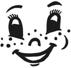 Pippi-Gesicht.jpg (679×657)