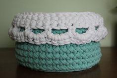 Zboží prodejce Handmade by ZK / Zboží Beanie, Hats, Handmade, Hand Made, Hat, Beanies, Hipster Hat, Handarbeit, Beret