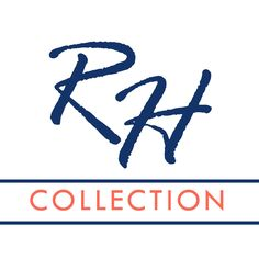 Shop Handmade! RH Collection is a small online boutique for unique handcrafted home decor and gifts. www.rhcollection.etsy.com