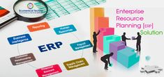 Do you want to operate your Business effectively and aspire to take timely and accurate Business decisions? Get ERP Software now for your Business. Design Development, Software Development, India, Business, Goa India, Store, Business Illustration, Indie, Indian