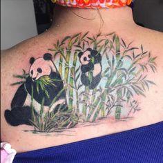 Cover up tattoo Back Tattoos, Print Tattoos, Cover, Back Pieces, Blanket, Back Tattoo, Black Tattoos