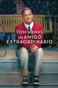 Hd Movies, Movies To Watch, Movies Online, Movies And Tv Shows, Movie Tv, Fred Rogers, Tom Hanks, Betty Aberlin, Christine Lahti