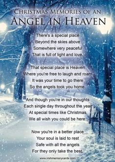 Miss My Daddy, Miss Mom, Miss You Dad, Heaven Poems, Heaven Quotes, Mom In Heaven, Angels In Heaven, Merry Christmas In Heaven, Letter From Heaven