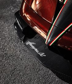 Carbon Fiber panty dropper _______________________________________ by (at Project Panty Drop Shop) Super Sport Cars, Super Cars, Car Wallpapers, Car Car, Hot Cars, Exotic Cars, Carbon Fiber, Cars And Motorcycles, Luxury Cars