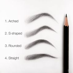 Some of you asked me to make a video on basic tips when drawing eyebrows✍️. Here is a video showing the basic mistakes I have seen so far and how to avoid them Please remember there are 3 different directions of eyebrow hairsBtw. It is not a full tutotial! I just wanted to show BASIC MISTAKES when drawing eyebrows❗️If you like my work you can visit my page www.silviemahdal.com (link in bio)...#art#lashes#eyebrows#eye#speedpainting#speedsketching#speeddrawing#artistsoninstagram#artof...