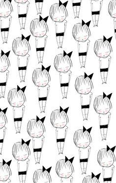 Patterns│B/N -#Patterns