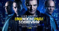Una Noche para Sobrevivir Trailer y reseña - http://www.myobserver.es/una-noche-para-sobrevivir-trailer-y-resena/