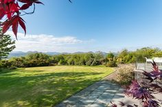 View our wide range of Houses for Sale in Kenmare, Kerry.ie for Houses available to Buy in Kenmare, Kerry and Find your Ideal Home. Ideal Home, Sidewalk, House, Ideal House, Walkways, Haus, Homes, Pavement, Curb Appeal