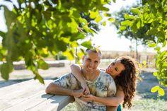Preboda en Trigueros + Mazagón // Mari & Antonio « Enfoca3 - Fotógrafos Bodas Huelva   Sevilla   Cáceres Couple Photos, Couples, Sevilla, Couple Shots, Couple Photography, Couple, Couple Pictures