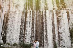01_Preboda-en-una-cantera_fotografo-bodas-madrid