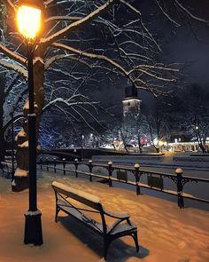 Turku Finland, Helsinki, All The Colors, Instagram, Winter, Travel, Art, Winter Time, Voyage