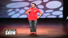 Quienes Tienen Mejor Suerte | Piter Albeiro | @PiterAlbeiro - YouTube