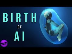 The Birth of Artificial Intelligence - YouTube